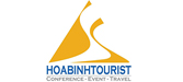 HoaBinhTourist & Convention